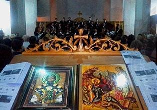 foca-koncert-duhovne-muzike