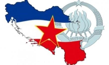 EKSKLUZIVNO: Doneta odluka: Obnavlja se Jugoslavija, glavni grad Brčko