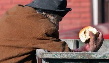 U BiH ima 92 multimilionera, 525 milionera i milion siromašnih