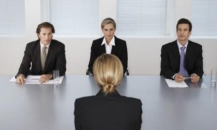 Koja su najteža pitanja na intervjuu za posao?
