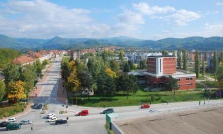Pozitivan migracioni saldo stanovništva u Opštini Istočno Novo Sarajevo