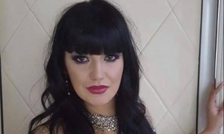 Rezultati obdukcije ubijene pjevačice Jelene Marjanović