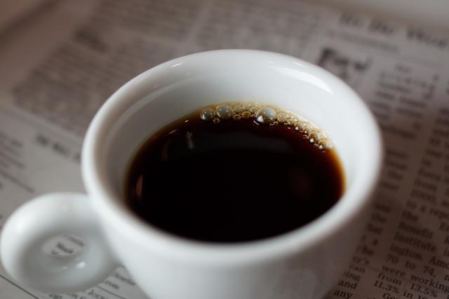 kafa zdravo