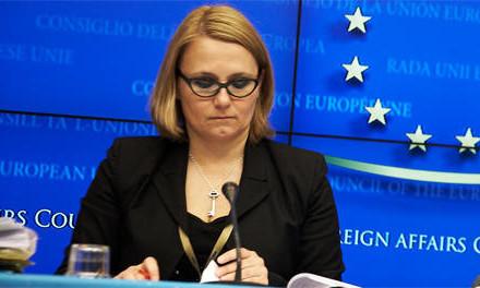 U TOKU RASPRAVA O DALJIM KORACIMA BEOGRADA NA PUTU KA EU