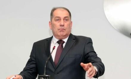 Dragan Mektić, ministar bezbjednosti BiH: Svi koji su opljačkali narod moraju da odgovaraju
