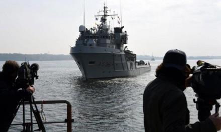 Rusija: Vojne mjere ako Švedska uđe u NATO