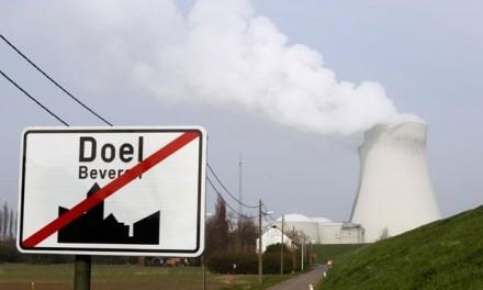 Belgija i Holandija: Tablete s jodom preventivno se dele stanovništvu