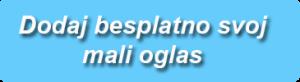 oglas1