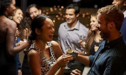 Šveđani dobili pravo da plešu u kafićima