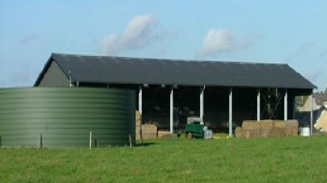 posao-na-poljoprivrednom-imanju-njemacka-1