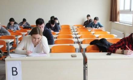 Burch univerzitet: Stipendije za najuspješnije srednjoškolce