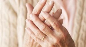 reuma-ruke