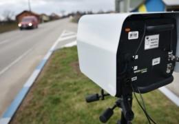 """ISTOČNO SARAJEVO – Kontrola saobracaja radarskim sistemom """"Ramer 10 """""""