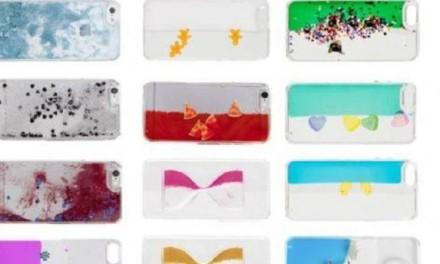 Upozorenje: Zaštitne maske za Samsung i iPhone opasne za upotrebu