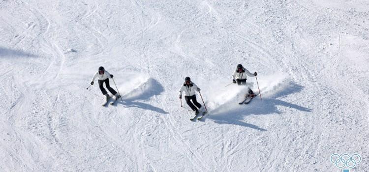 skijanje-750x350