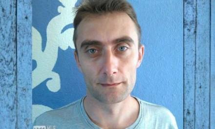Nezaposleni otac četvero djece iz Nevesinja: Žao mi je omladine koja je izginula za ovo leglo kriminal