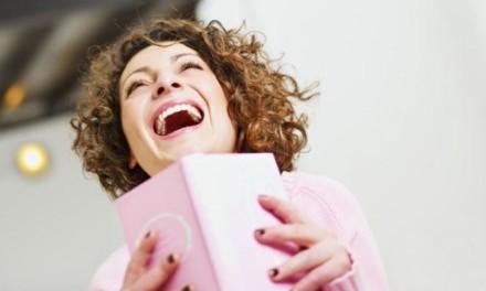 """""""čudne"""" činjenice za smijanje koji niste znali"""