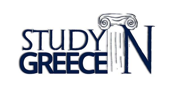 studij-grcka-620x325