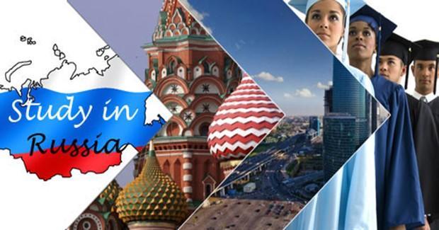 studij-stipendije-rusija-620x325