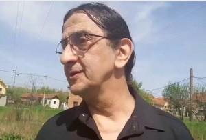 svekar-pevacicev