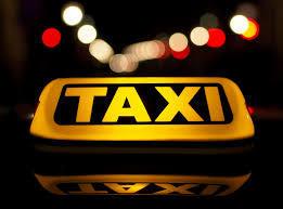 Radio Taxi Istočno Sarajevo