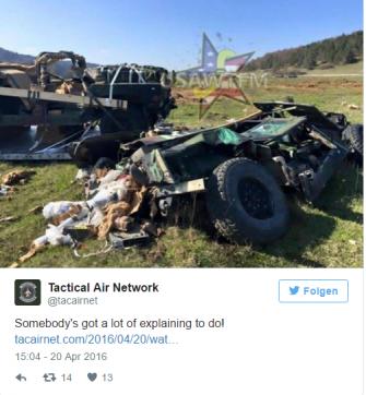 twitter-kaimioni-vojna_vjezba