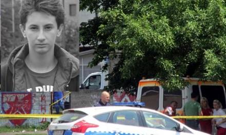 Izrečena kazna za ubistvo Stanka Gligorevića