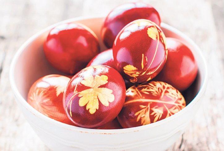 vaskrs-uskrs-jaja-farbanje-cuvarkuca-obicaji-slavlje-praznik-foto-shutte-1428701840-638323