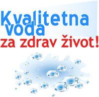vodovod3
