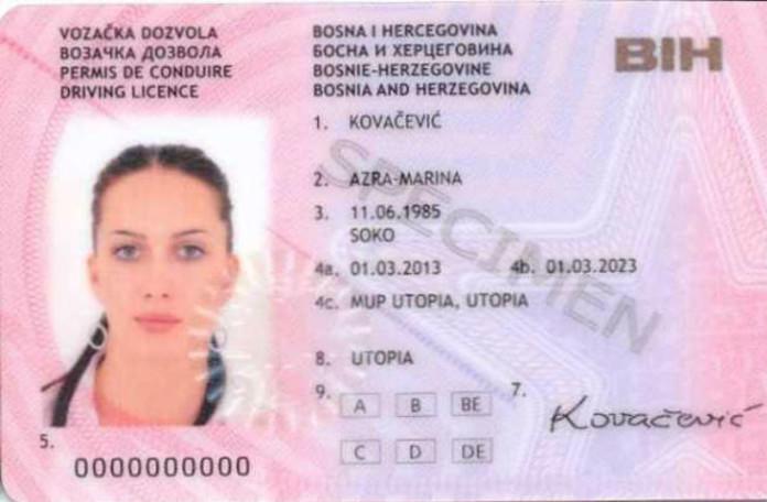 vozacka-dozvola-696x456