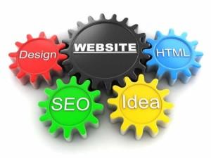 webdesign (1)