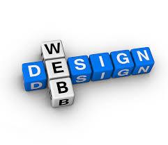 Tri najčešće greške koje prave web dizajneri