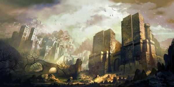 zamak-tvrđava-600x300