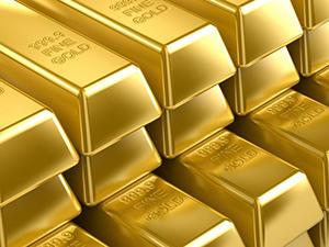 Iz zgrade hrvatskog MUP-a ukradeno zlato i 280.000 evra