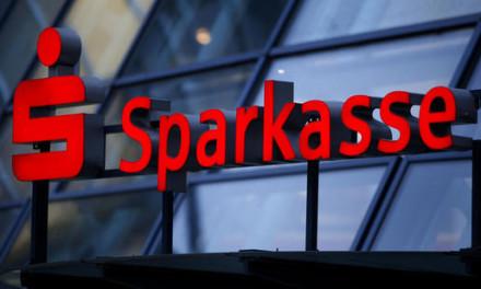 Sparkasse Bank nudi set besplatnih usluga za nezaposlene
