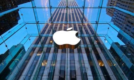 Hoćete posao u Appleu: Pitaće vas i ovo
