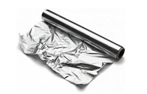 Aluminijska-folija-640x408