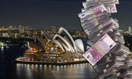 AUSTRALIJA HITNO TRAŽI RADNIKE: Objavili VELIKU listu traženih zanimanja, EVO KOJA SU (SPISAK)