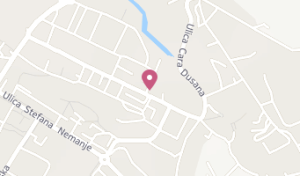DEKORstatic_map.php