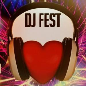 DJ fest1