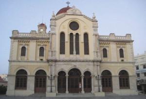 DRU-crkva-sveti-MINAS