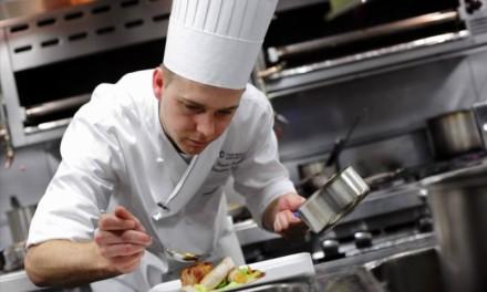 Oglas za posao: Posao pranja suđa/kuhara/konobara-Njemačka-Heppenheim (Bergstraße)