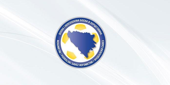 Logo-FS-BiH-697x350