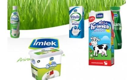 Mljekoprodukt: Novi sir na tržištu, spoj ukusa i tradicije