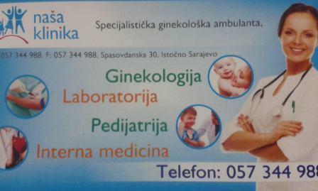 Nasa klinika 4
