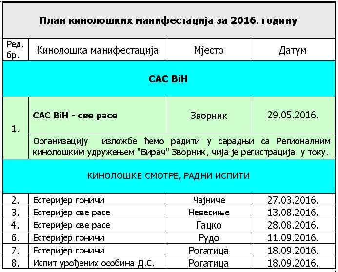 Plan-manifestacija_2016