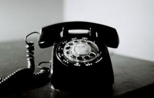 Stari-telefon-7