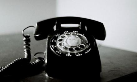 EVO KO ĆE SVE DOBITI DRŽAVU NA BALKANU: Kroz pozivne telefonske brojeve sve nam je bilo rečeno još 1992. godine!
