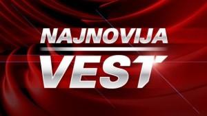 Telegraf-Najnovija-vest-breaking-news-4-620x350