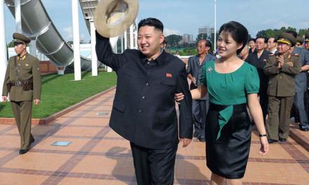 Kim Jong-un ženi sestru, šansu imaju svi koji ispunjavaju uslove